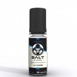 La Chose 10ml SALT E-VAPOR...