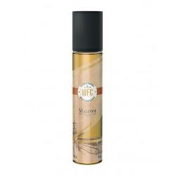 E-liquide Malcom 40 ml WFC